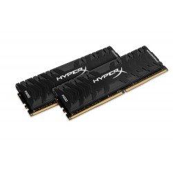 MODULO MEMORIA RAM DDR4 16GB (2x8GB) PC3200 KINGSTON HYPERX
