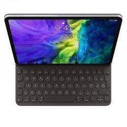 Smart keyboard folio para ipad pro 11' 1 y 2 generación - español - mxnk2y/a