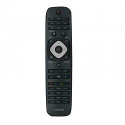 Mando a distancia ctvph02 compatible con tv philips - no precisa programación