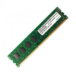 Memoria apacer dl.04g2j.h9m 4gb - ddr3 - 1333mhz - 240 pin - cl 9