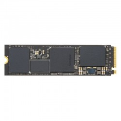 Disco sólido sandisk extreme pro m.2 3d ssd - 500gb - m.2 2280 - pcie nvme 3.0 - lectura 3400mb/s - escritura 2500mb/s
