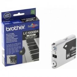 Cartucho de tinta brother negro para dcp130c-dcp330c-dcp750cw