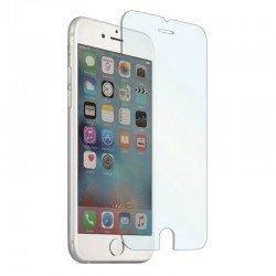Protector de pantalla muvit mutpg0168 para iphone 8/7 - vidrio templado 0.3mm