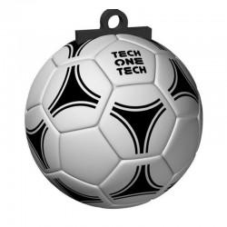 Pendrive tech one tech balón de fútbol gol-one 32gb - usb 2.0