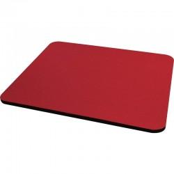 Alfombrilla para ratón fellowes 29701 color rojo