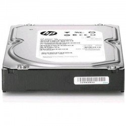 Disco duro 1tb hpe entry 843266-b21 - sata - 7200rpm - 3.5'/8.89cm
