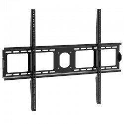 Soporte de pared fijo approx appst17 para tv 42-80'/106-203cm - máximo 80kg - vesa según especificaciones