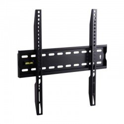Soporte de pared fijo approx appst01 - para pantallas de 26-47' (66-119cm) - peso máximo 50kg - vesa máximo 400x400 - color