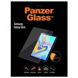 Protector de pantalla panzerglass 7199 para tablet samsung galaxy tab a 10.1'/25.6cm (2019) - cristal templado 0.4mm -