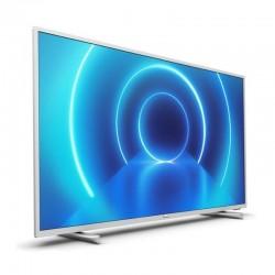 Televisor philips 58pus7555 - 58'/146cm - 3840*2160 4k - hdr10+ - dvb-t/t2/t2-hd/c/s/s2 - smart tv - 20w - wifi - 3*hdmi -