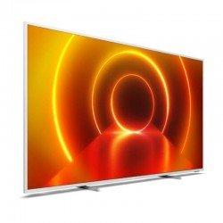 Televisor philips 58pus7855 - 58'/146cm - 3840*2160 4k - ambilight*3 - hdr10+ - dvb-t/t2/t2-hd/c/s/s2 - smart tv - 20w - wifi -