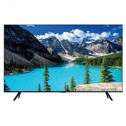 Televisor samsung ue75tu8005 crystal uhd - 75'/190cm - 3840*2160 4k - hdr - dvb-t2c - smart tv - wifi direct - lan - 3*hdmi -