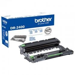 Tambor de imagen brother dr2400 - duración estimada 12000 páginas