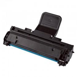 Toner negro su781a para impresoras samsung que usen mlt-d1082s - 1500 páginas - compatible según especificaciones