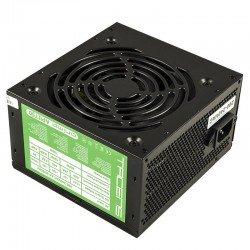 Fuente de alimentación atx tacens anima apii750 - 750w - ventilador 12cm - 14db - sistema antivibraciones - cableado largo