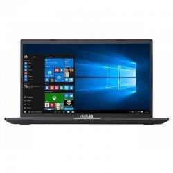 Portátil asus laptop p1410cja-bv342r - w10 pro - i5-1035g1 1.0ghz - 8gb - 512gb ssd pcie nvme - 14'/35.5cm hd - bt - hdmi - no