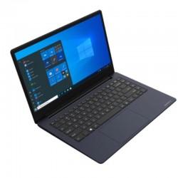 Portátil dynabook satellite pro c40-g-12p intel core i3-10110u/ 8gb/ 256gb ssd/ 14'/ win10 pro academic