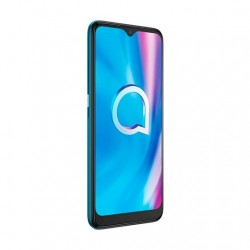 MOVIL SMARTPHONE ALCATEL 1SE 2020 3GB 32GB DS VERDE